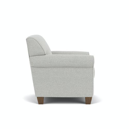 Gallery - Dana Chair