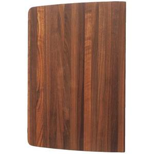 Cutting Board Wood