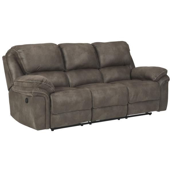 Trementon Reclining Sofa
