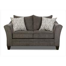 6485 Loveseat