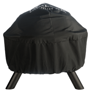 Traeger GrillsTraeger Fire Pit Cover