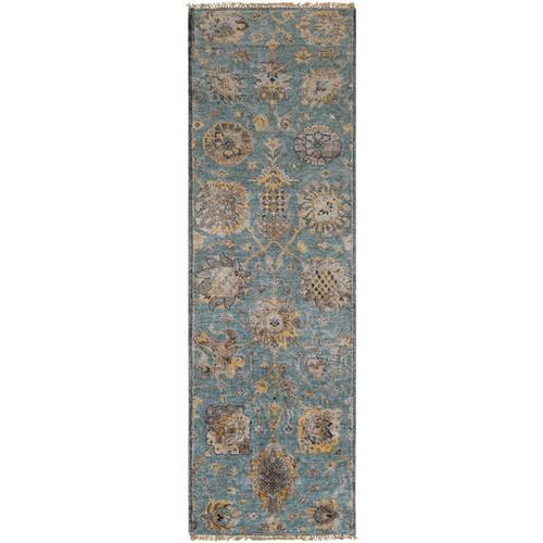 Theodora THO-3006 4' x 6'