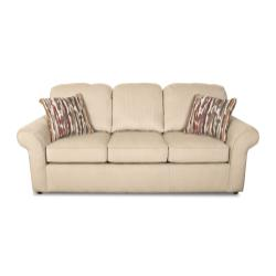 V255 Sofa