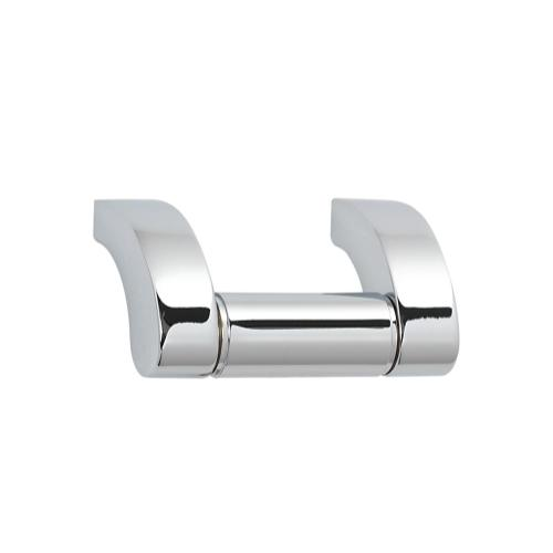 Circa Pull A260-15 - Polished Chrome