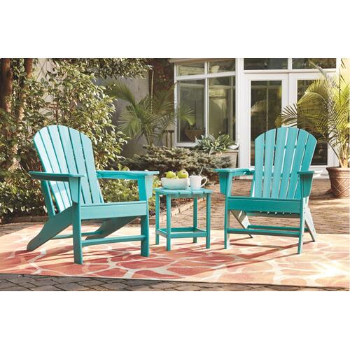 Sundown Treasure Adirondack Chair