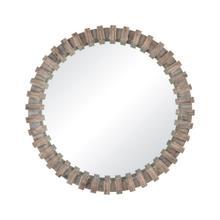 See Details - Flywheel Mirror