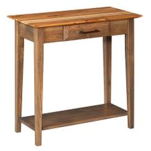 See Details - Simplicity Console Table