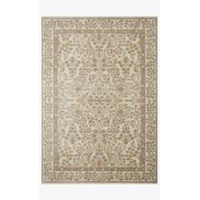 View Product - HLD-02 RP Lotte Khaki Rug