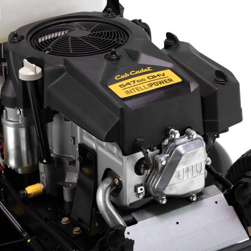 XT1 LT42 with IntelliPower™ XT ENDURO SERIES
