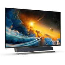 See Details - 4K HDR display with Ambiglow