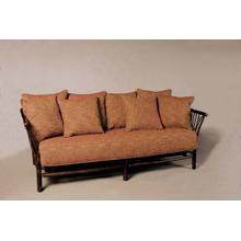 JP 44 West Bay Sofa