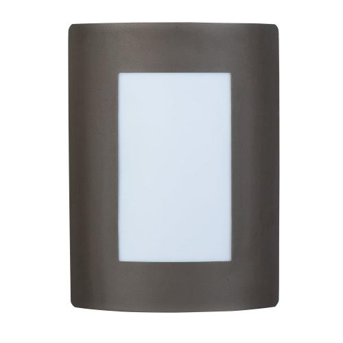 View LED 1-Light Wall Sconce