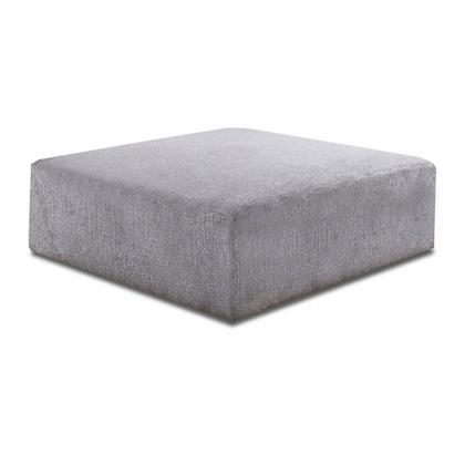 See Details - 9982 McMillian Ottoman