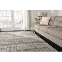 Twilight Twi10 Iv Rectangle Rug 5'6'' X 8'