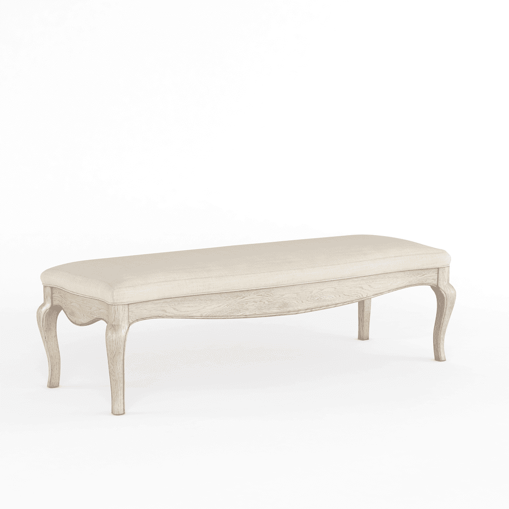 Charme Bed Bench