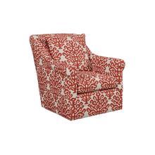 See Details - Ada Swivel Chair