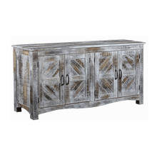 Harvester Sideboard