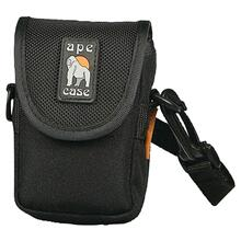 Day Tripper Series Camera Case (Small)