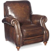 Hickorycraft Recliner (L021510)