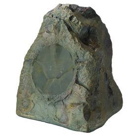 Rock Monitor 60-SM Each