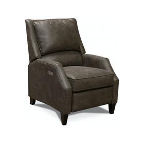 30531AL Holston Motion Chair