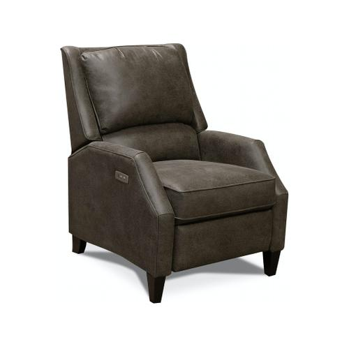 30531AL Holston Motion Chair