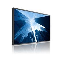 V-Line Display