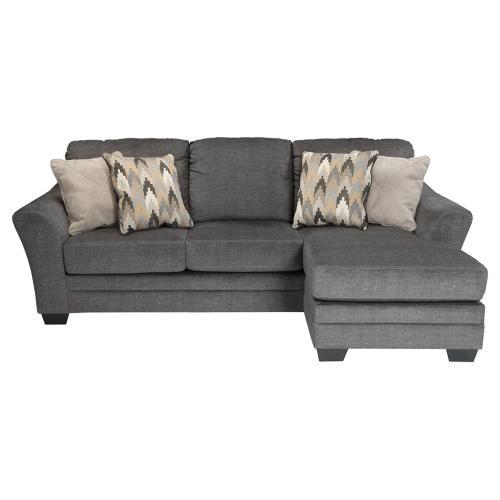 Braxlin Sofa Chaise