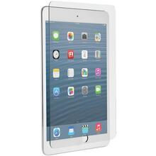 Nitro Glass Screen Protector for iPad mini Gen 1-3