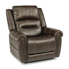 Oscar Power Lift Recliner with Power Headrest & Lumbar
