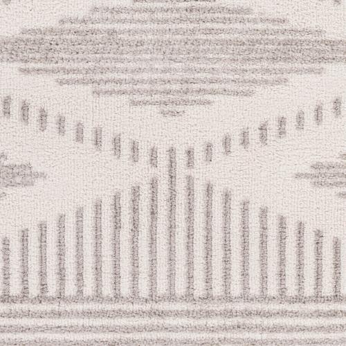 "Surya - Alhambra AHB-2302 6'7"" x 9'"
