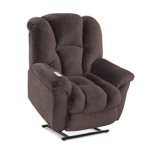 Homestretch - Lift Chair
