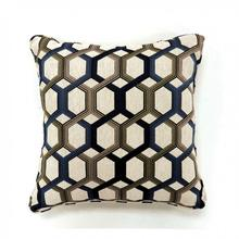 View Product - Large-size Comney Pillow