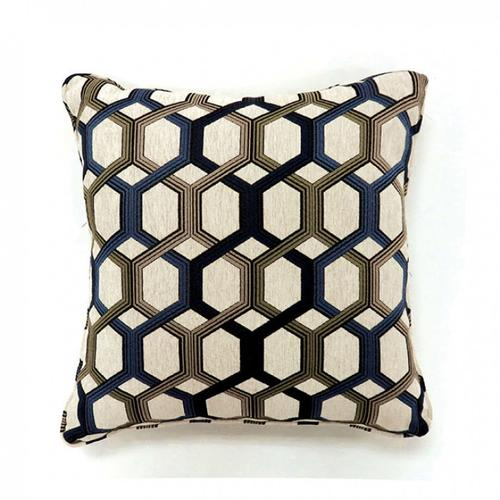 Furniture of America - Small-size Comney Pillow
