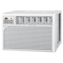See Details - 24,000 BTU DOE Window Air Conditioner