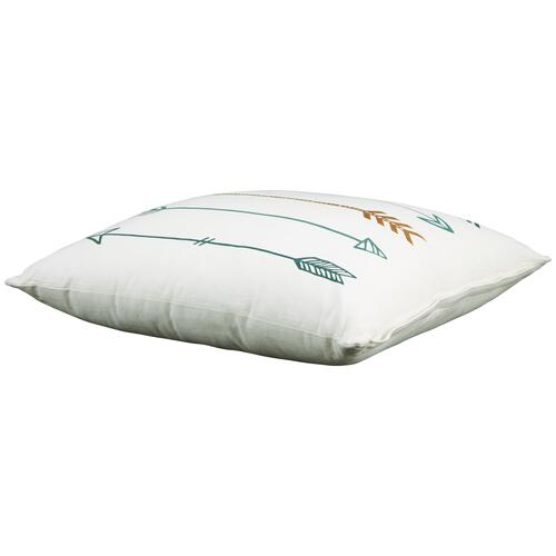 Gyldan Pillow (set of 4)