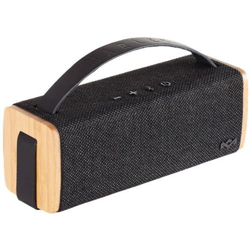 Riddim BT Portable Bluetooth® Speaker