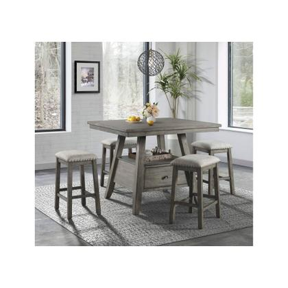 See Details - 5049 Casual Dining Collection