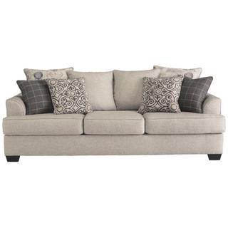 See Details - Velletri Sofa