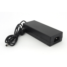 Replacement Power Supply for pureAir 3000