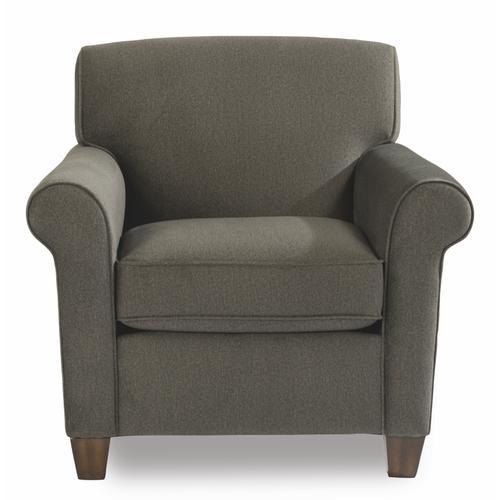 Flexsteel Home - Dana Chair