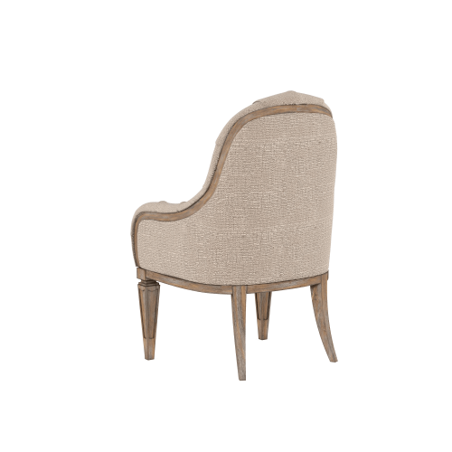 A.R.T. Furniture - Architrave Upholstered Arm Chair