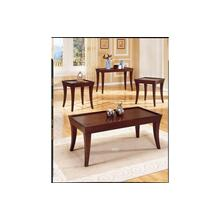 See Details - 3-Piece Occasional Tables