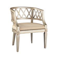 Brunell Chair