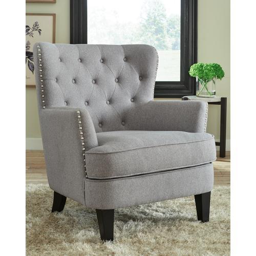 Signature Design By Ashley - Romansque Accent Chair