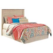 Willowton Full Panel Headboard Product Image