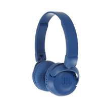JBL T460BT Wireless on-ear headphones