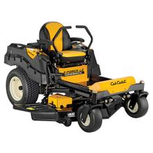 Z-Force LZ48 Cub Cadet Commercial Ride-On Mower