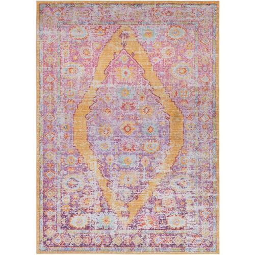 """Surya - Antioch AIC-2303 9' x 12'10"""""""