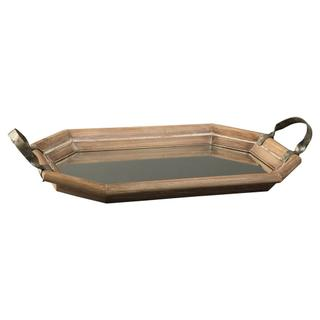 See Details - Tray